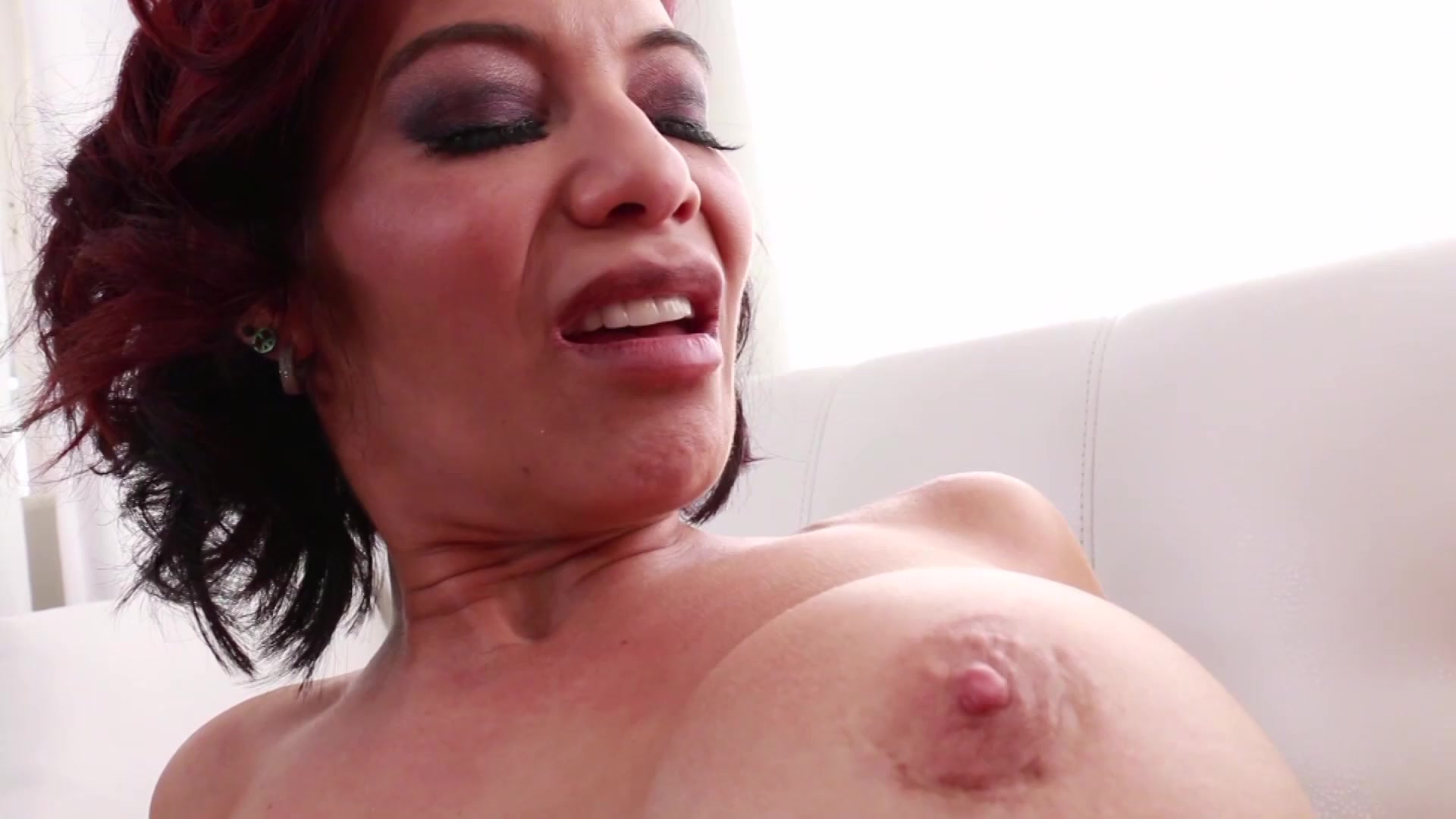 Seduced By Mommy #15