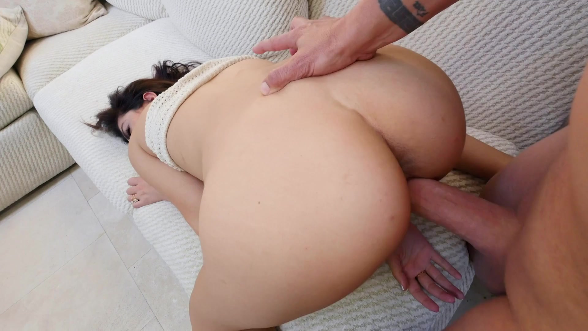BangBros She's Legal and Ready 9