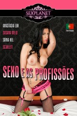Sexo e as profissoes