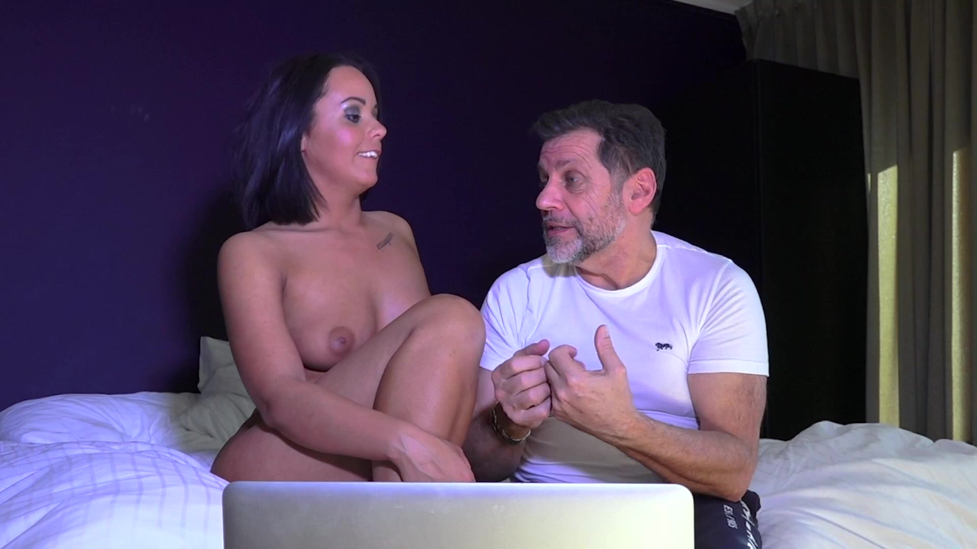 Natural Pussy
